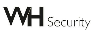 WHSecurity_logo